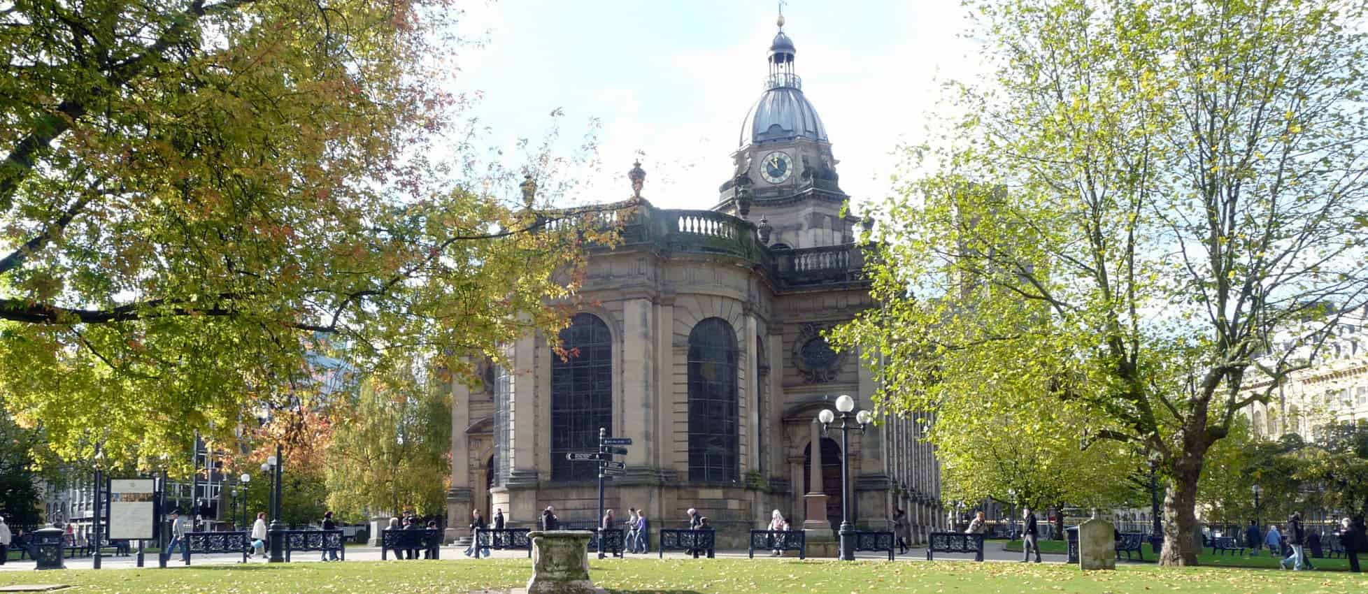 Cathedral_Birmingham4