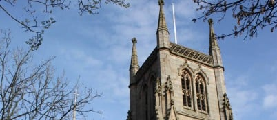 Cathedral_Blackburn6