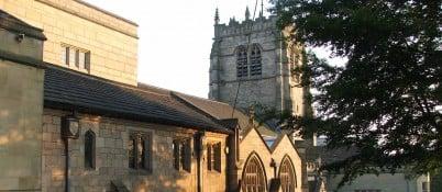 Cathedral_Bradford2