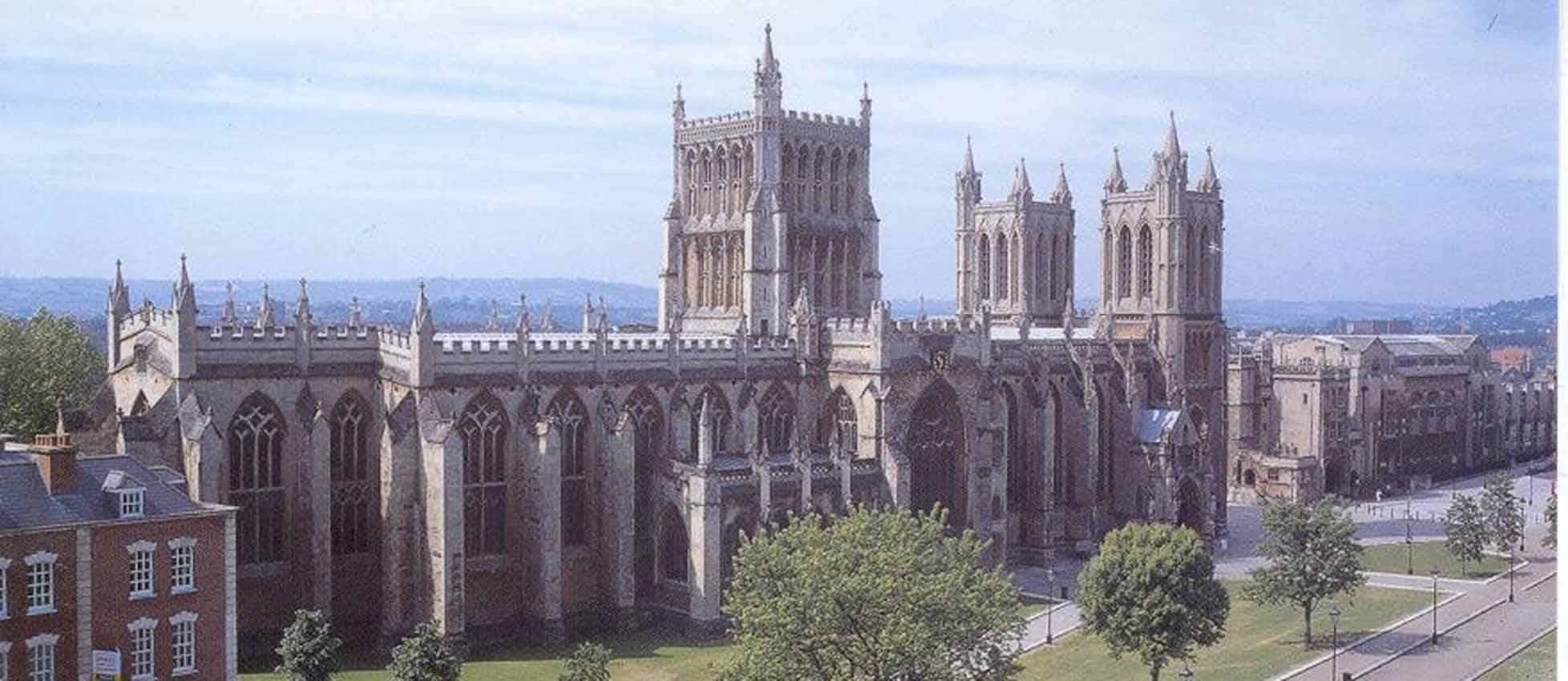 Cathedral_Bristol1.jpg