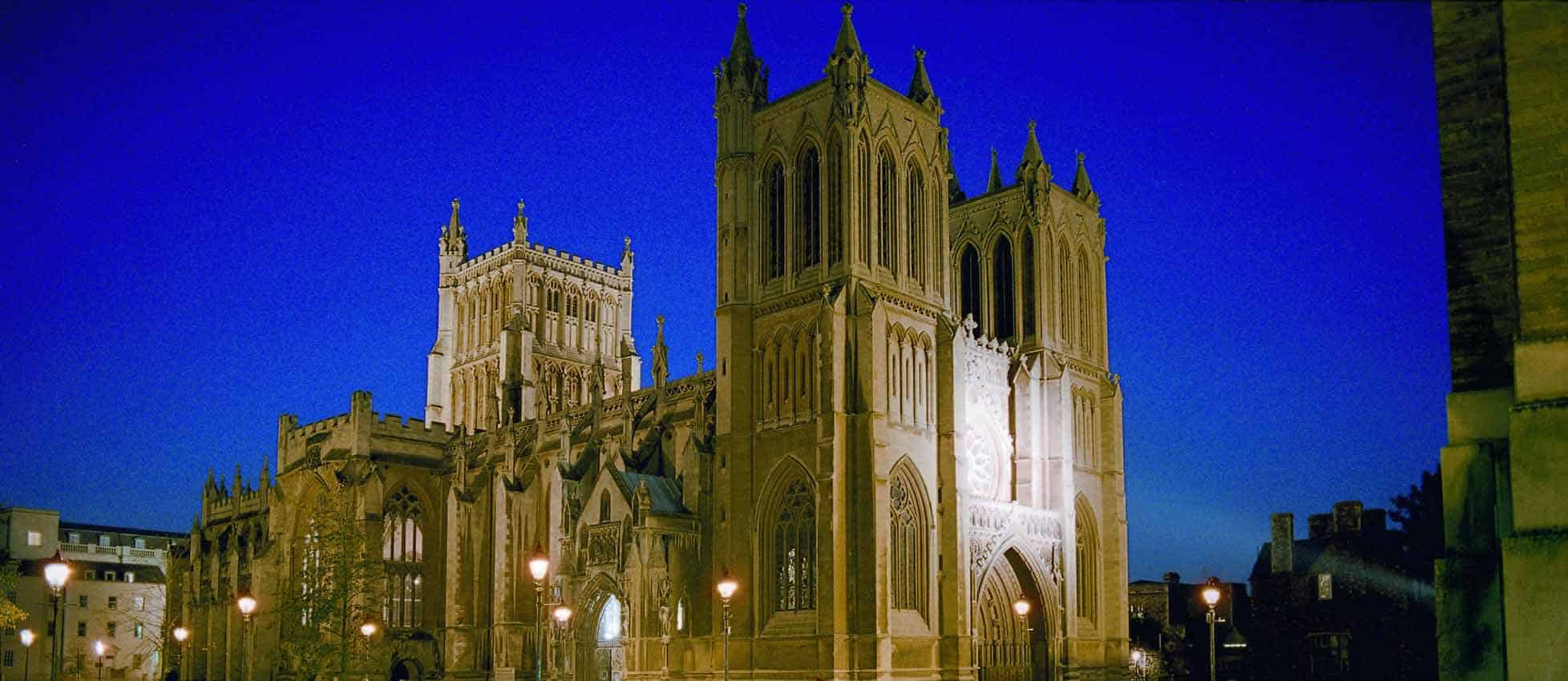 Cathedral_Bristol2