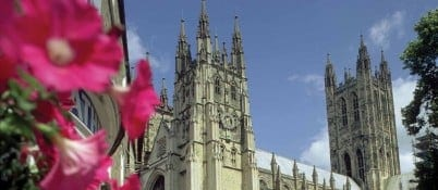 Cathedral_Canterbury2