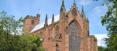 Cathedral_Carlisle1