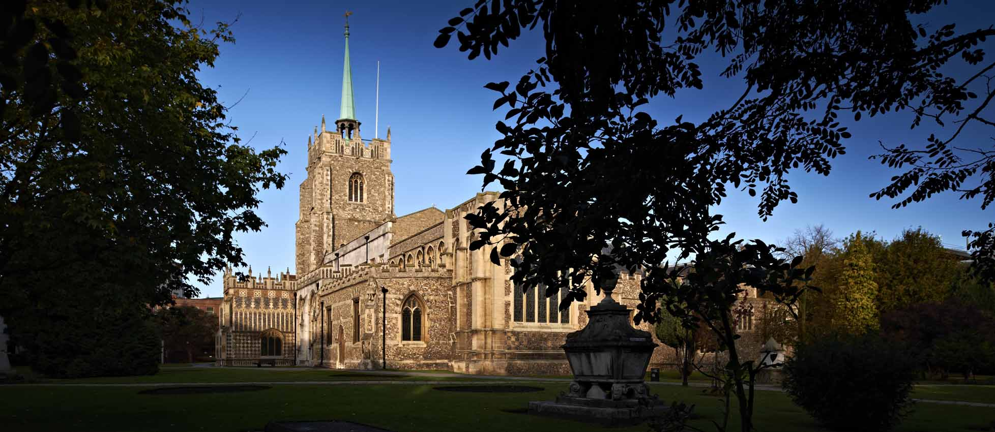 Cathedral_Chelmsford1