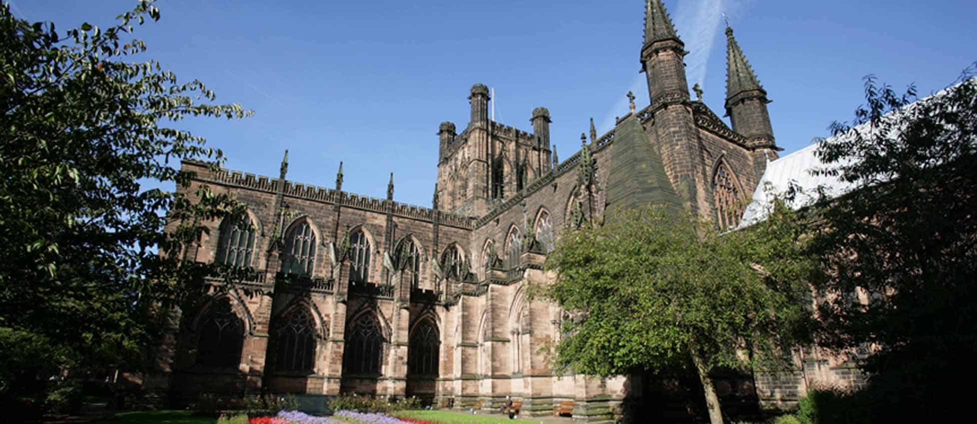 Cathedral_Chester1