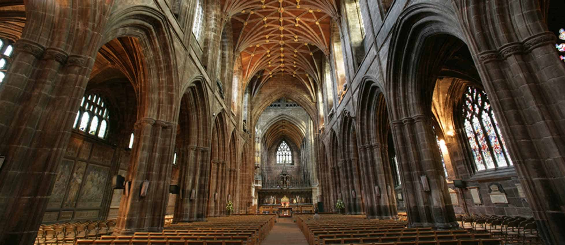 [Image: Cathedral_Chester2.jpg]