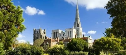 Cathedral_Chichester1