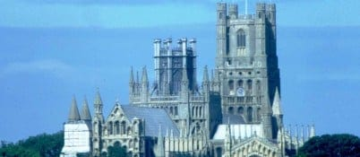 Cathedral_Ely1