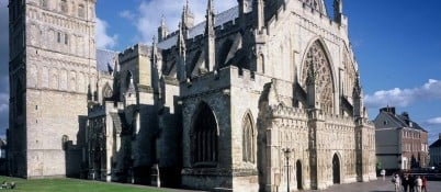 Cathedral_Exeter2