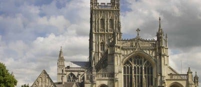 Cathedral_Gloucester1