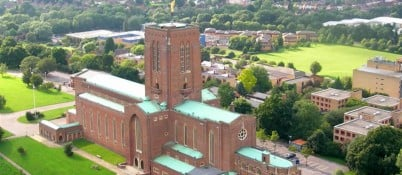 Cathedral_Guildford2