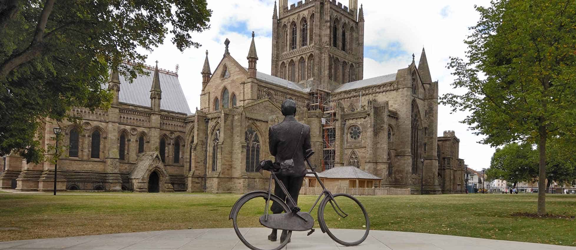Cathedral_Hereford1