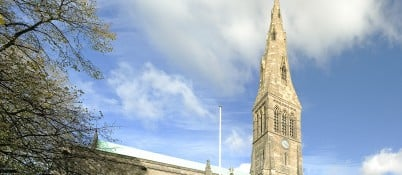 Cathedral_Leicester1