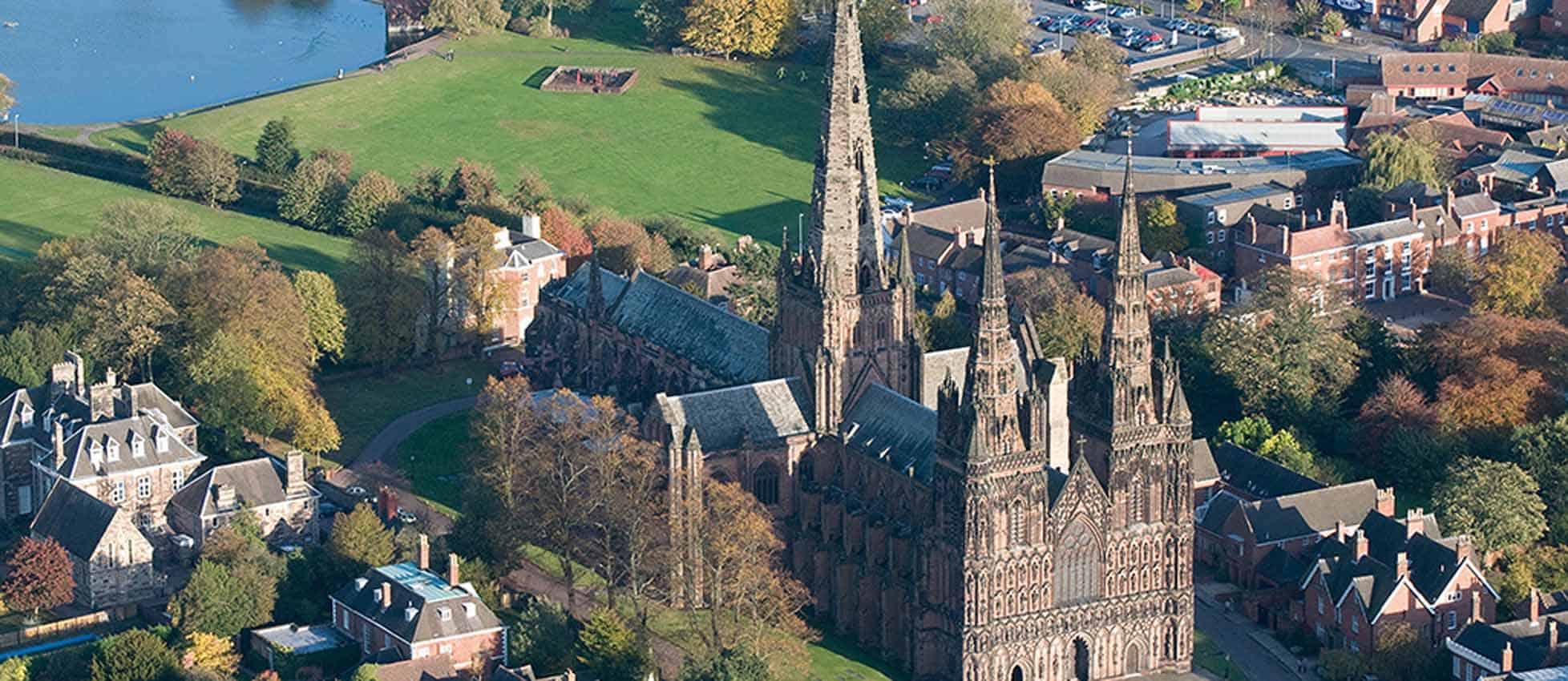 Cathedral_Lichfield1