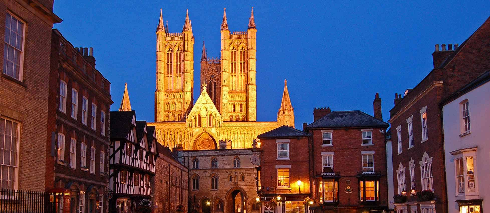 Cathedral_Lincoln1