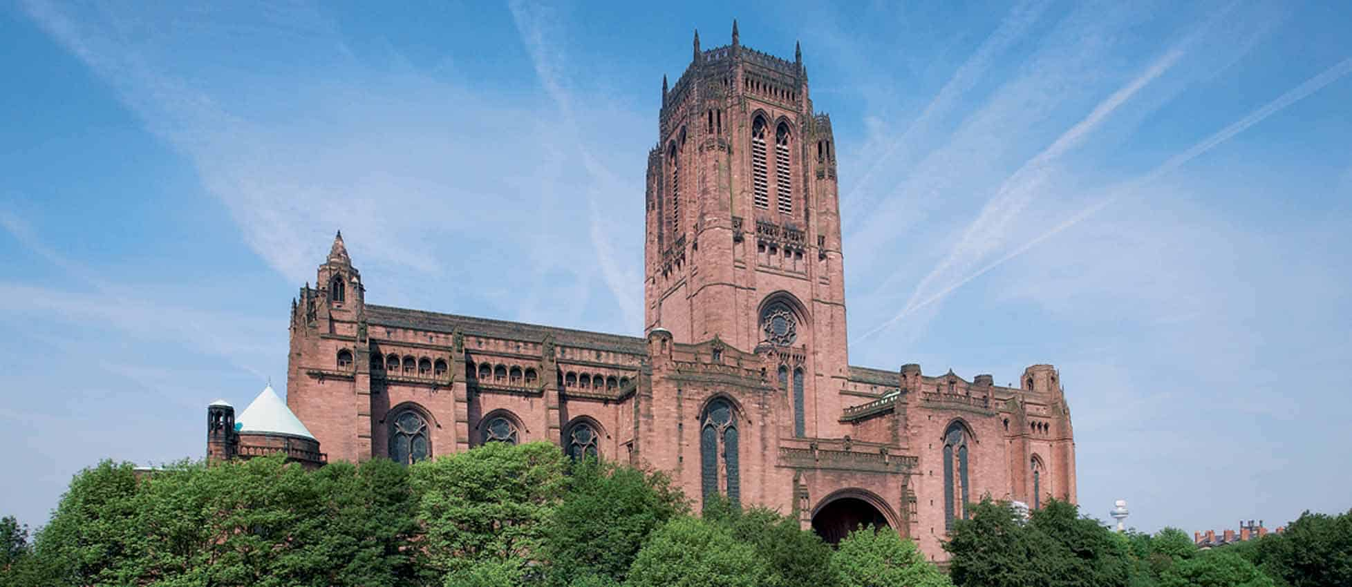 Cathedral_Liverpool2
