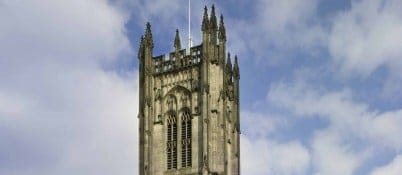 Cathedral_Manchester1