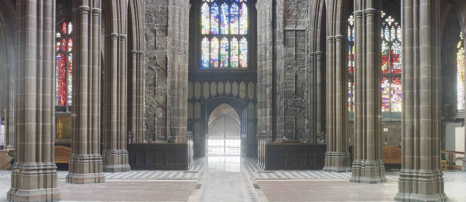 Cathedral_Manchester5