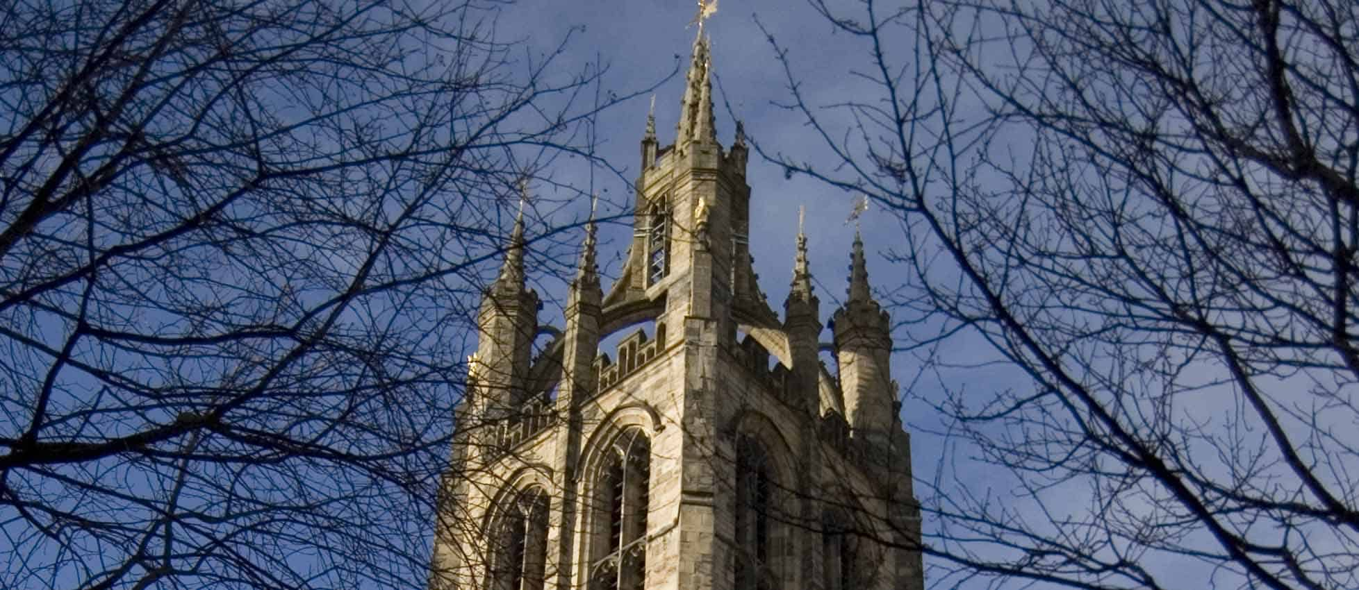 Cathedral_Newcastle4