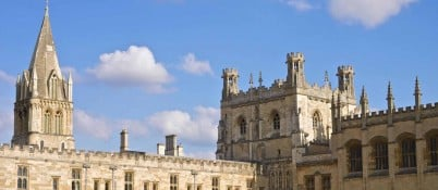 Cathedral_Oxford1