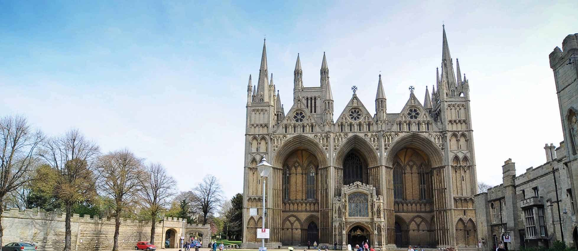 Cathedral_Peterborough2