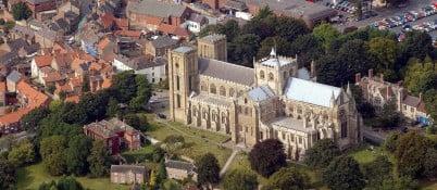 Cathedral_Ripon2