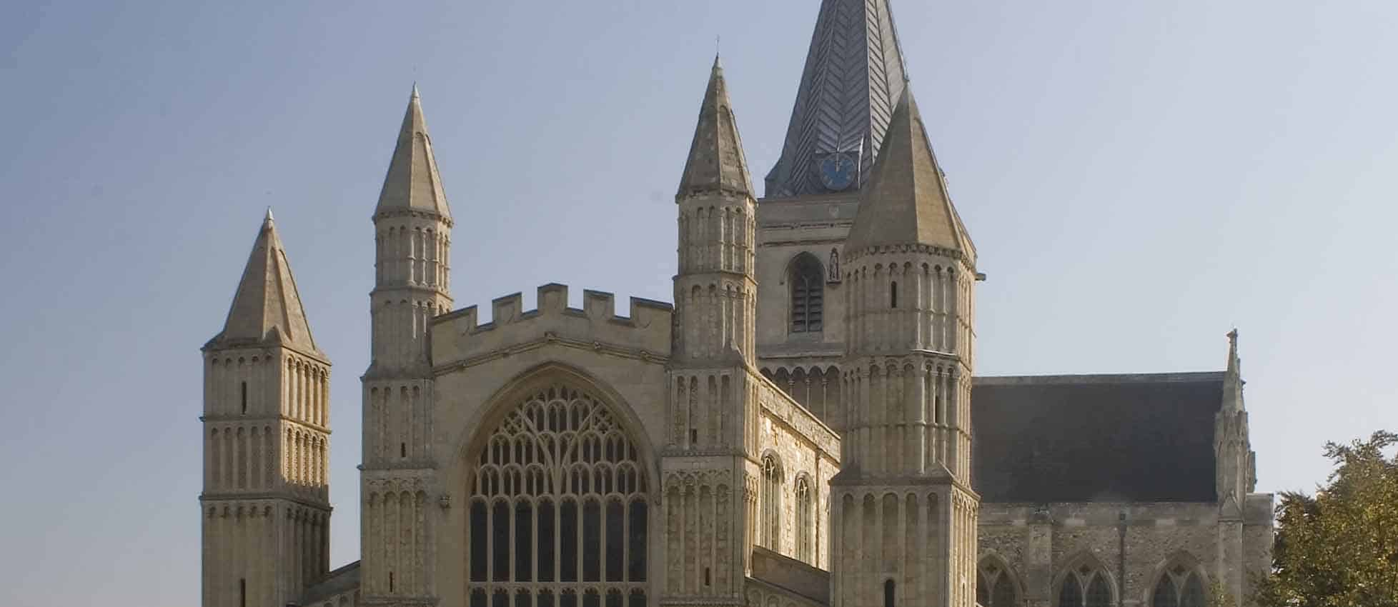 Cathedral_Rochester1