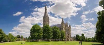 Cathedral_Salisbury1