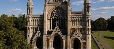 Cathedral_StAlbans1
