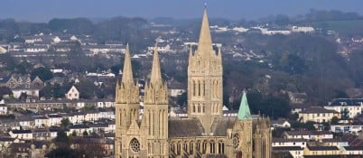 Cathedral_Truro1