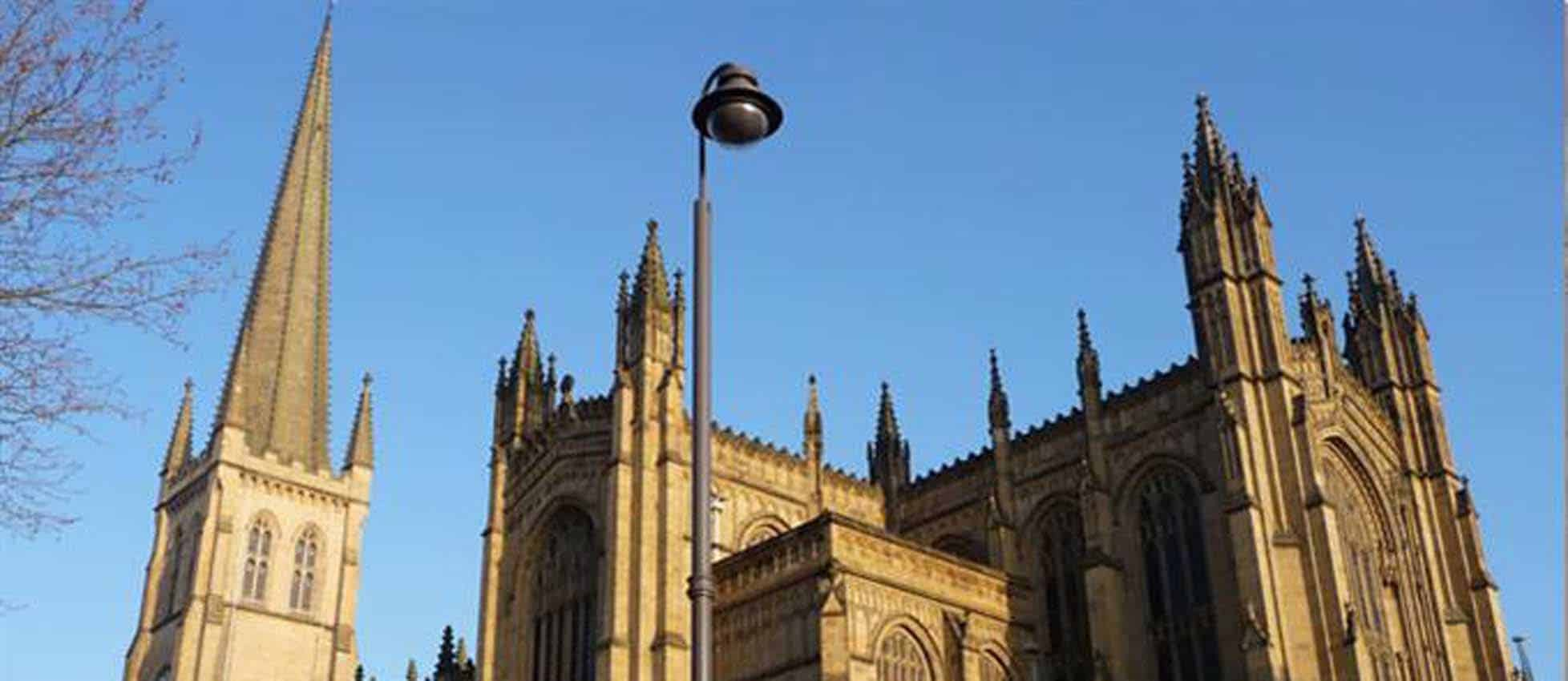 Cathedral_Wakefield1