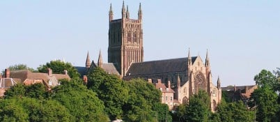 Cathedral_Worcester1