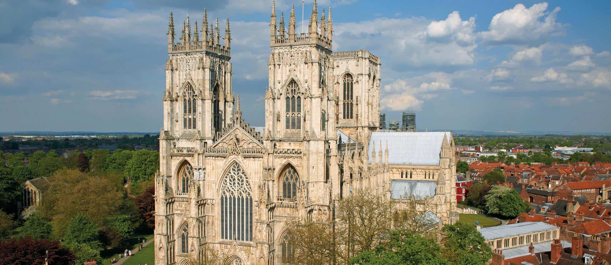 Cathedral_York1