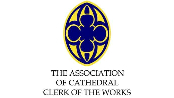 ACCW_logo