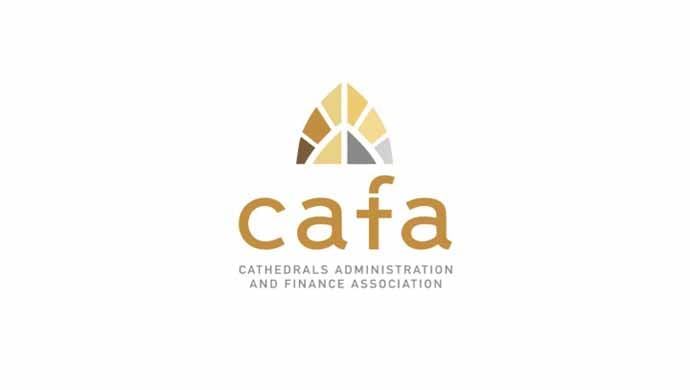 CathedralNetworks_CAFA_logo_colour