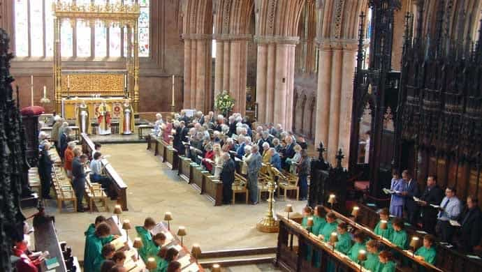 Cathedral_Carlisle6
