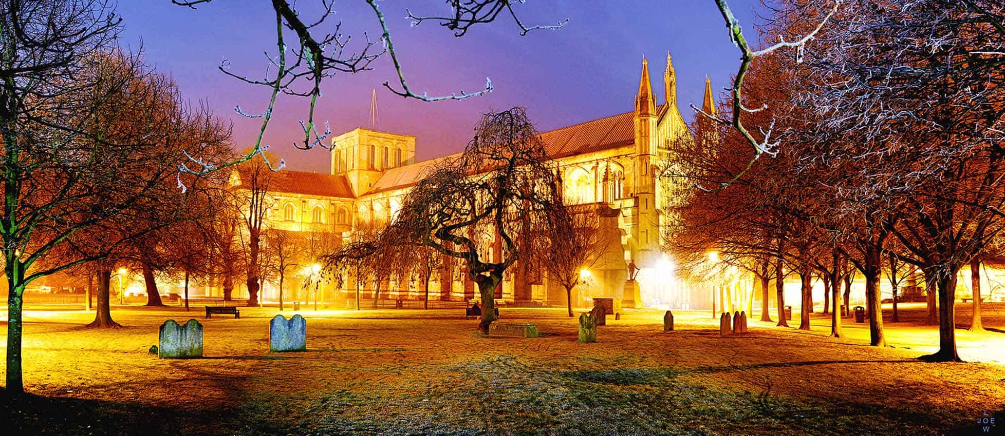 Cathedral_Winchester2