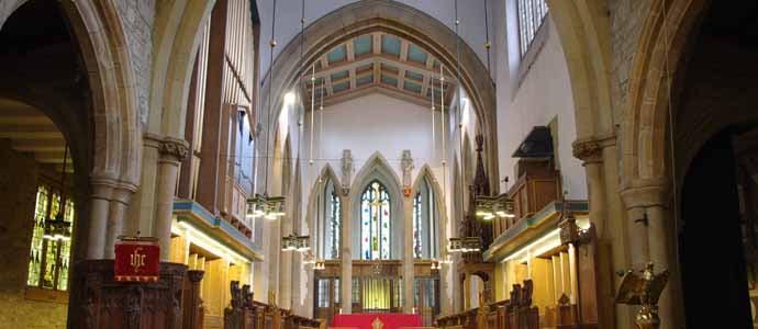 Cathedral_Bradford5