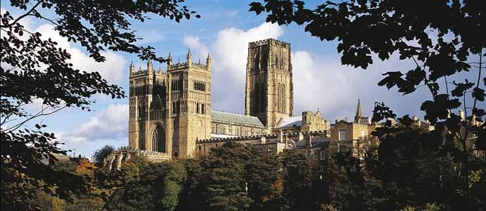 Cathedral_Durham6