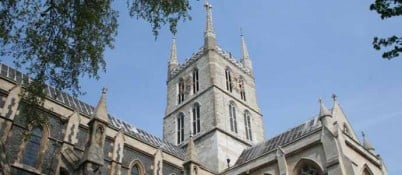 Cathedral_Southwark7