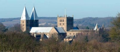 Cathedral_Southwell6