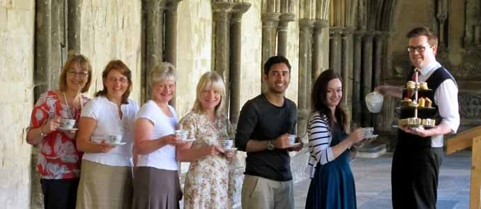 Cathedral_Norwich_teafestival