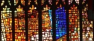 Cathedral_Manchester_window