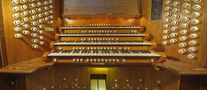 Cathedral_Salisbury_organ
