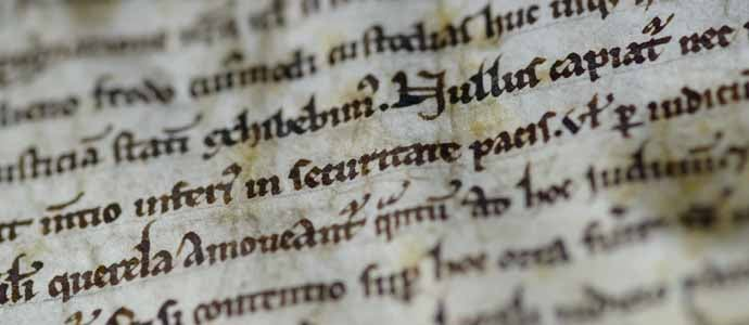 Cathedral_Salisbury_MagnaCartaNews