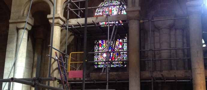 Cathedral_Ely_repairs