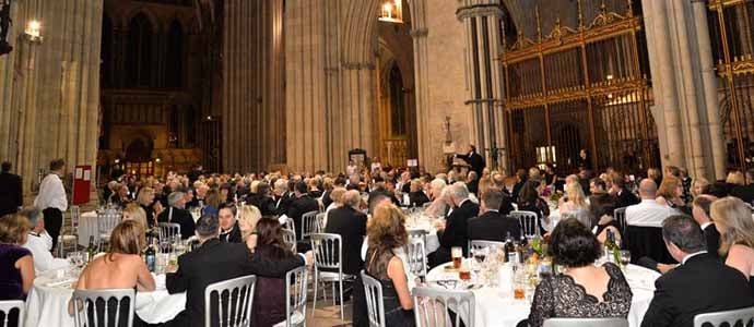 Cathedral_York_FundDinner