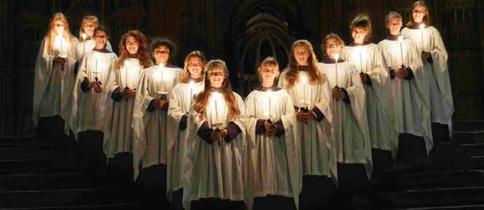 Cathedral_Canterbury_girlschoir