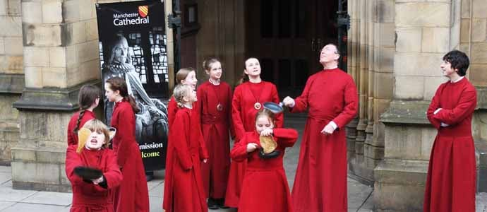 Cathedral_Manchester_Choristers_Pancakes