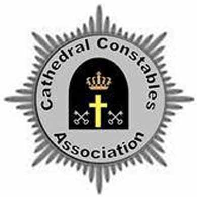 CathedralNetworks_logo_CCA
